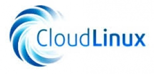 CloudLinux - what is it?