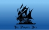China Redirecting Pirate Bay Traffic
