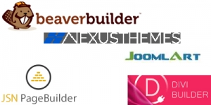 DIY Website Builders